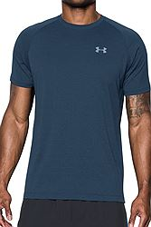 Under Armour Transport Short Sleeve 1289322