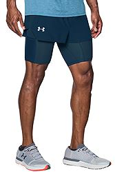 Under Armour Transport 2-in-1 1289324