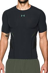Under Armour Zone Compression 1289555