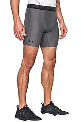 Under Armour HeatGear Armour Mid 1289566