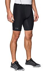 Under Armour HeatGear Armour Long 1289568