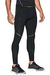 Under Armour HeatGear Armour Zone Compression 1289579