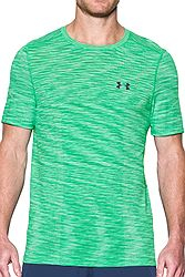 Under Armour Threadborne 1289596