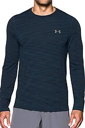 Under Armour Threadborne Seamless 1289615