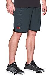 Under Armour Qualifier 1289623