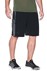 Under Armour Supervent Woven 1289627