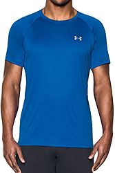 Under Armour Speed Stride HeatGear 1289681