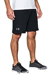Under Armour Tech Terry Short 1289703