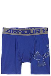 Under Armour HeatGear® Armour Mid 1289960