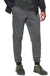 Under Armour Sportstyle Jogger 1290261