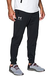 Under Armour Sportstyle Tricot Jogger 1290261