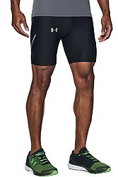 Under Armour Run True Half Tight 1290264