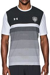 Under Armour Stephen Curry Ombre Kit 1290577