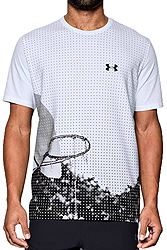 Under Armour On Court Trouble SS 1290583
