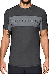 Under Armour Courtside Cut & Sew 1290584