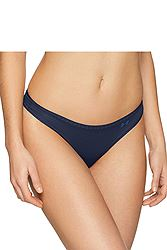 Under Armour Pure Stretch - Sheer Thong 1290948