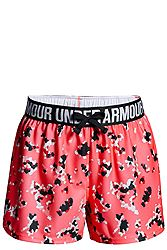 Under Armour Play Up Printed 1291712
