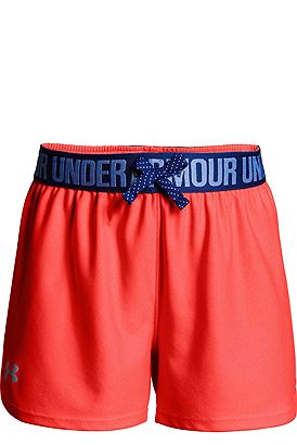 Under Armour Play Up 1291718