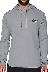 Under Armour Stephen Curry Thermal Hoody 1291924