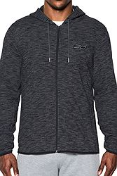 Under Armour Stephen Curry Essentials F/Z Hoody 1291925