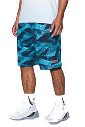 Under Armour Stephen Curry Aero Wave Printed 1291926