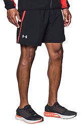 Under Armour Launch 2-in-1 Run 1291945