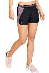 Under Armour Play Up 2.0 1292231