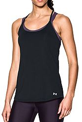 Under Armour Fly-By Racerback 1293483
