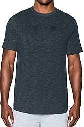 Under Armour Sportstyle Branded 1294251