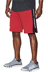 Under Armour Sportstyle Graphic 1294262