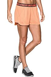 Under Armour Mesh Play Up 1294923