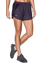 Under Armour Fly-By Printed 1297126