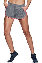 Under Armour Tech Short 2.0 Twist 1299098