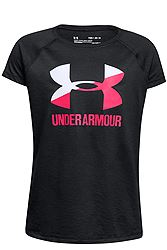 Under Armour Solid Big Logo 1299322