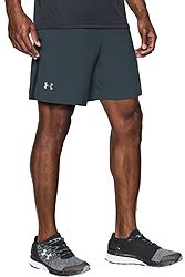 Under Armour Launch SW 7'' 1289313