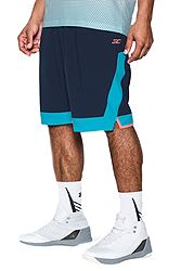 Under Armour Stephen Curry Hypersonic 1290556