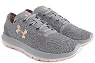 Under Armour Speedform Slingride Tri 1293467