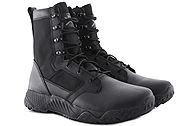Under Armour Jungle Rat 1264770