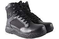 Under Armour Stellar Tactical Protect 1276375