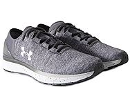 Under Armour Charged Bandit 3 1295725