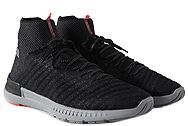 Under Armour Highlight Delta 2 1295731