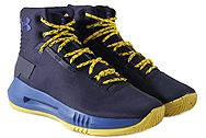 Under Armour Drive 4 1296004