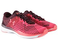 Under Armour Threadborne Push 1296206