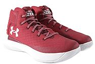 Under Armour Curry 3ZER0 1298308