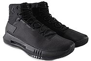 Under Armour Drive 4 1298309