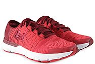 Under Armour SpeedForm Gemini 3 Graphic 1298535