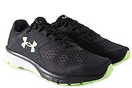 Under Armour Charged Rebel 1298553