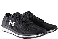 Under Armour SpeedForm® Velociti Graphic 1298572