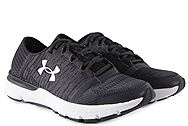 Under Armour SpeedForm Gemini 3 Graphic 1298662