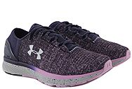 Under Armour Charged Bandit 3 1298664